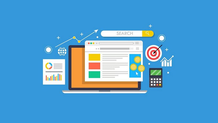 Role of PPC in Increasing your Website Traffic