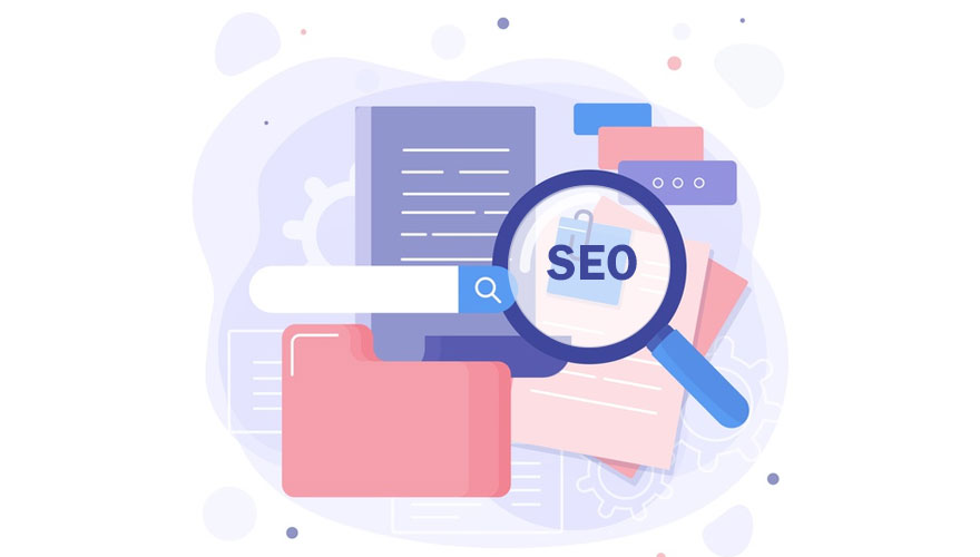SEO Quality Content For Better Result