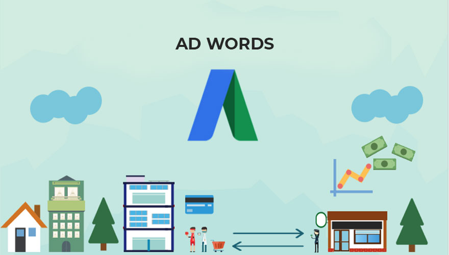 Ad words Price Extensions