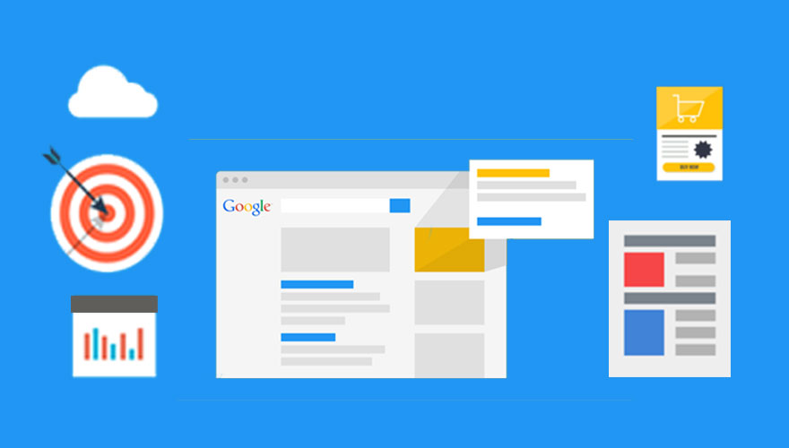 Important Upgrades to Dynamic Search Ads