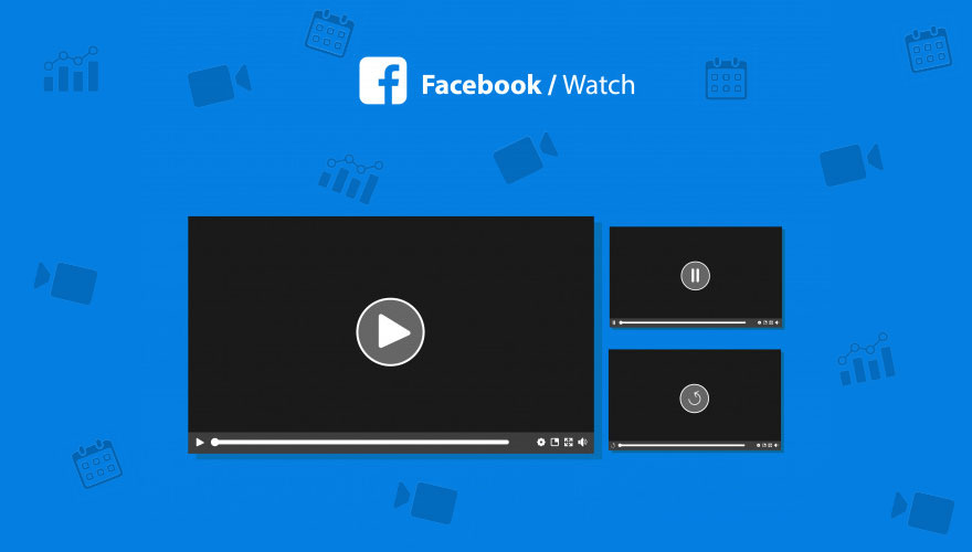 Changes to see in Facebook videos matrix