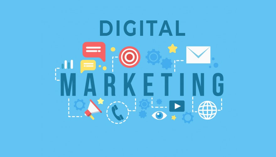 Digital Marketing campaign should be Goal Oriented