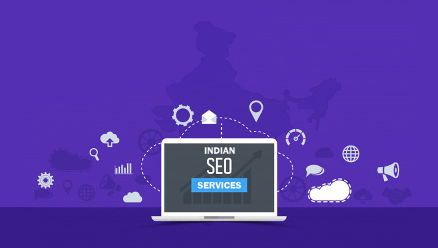 Indian SEO Services