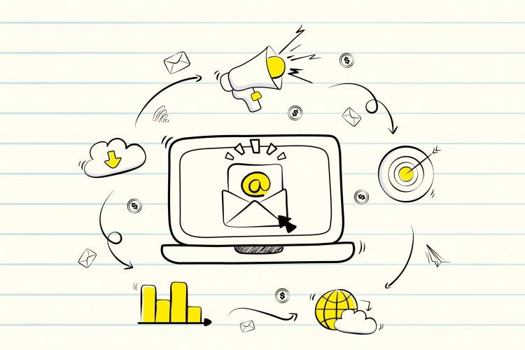 Segment your email Campaign for Better ROI