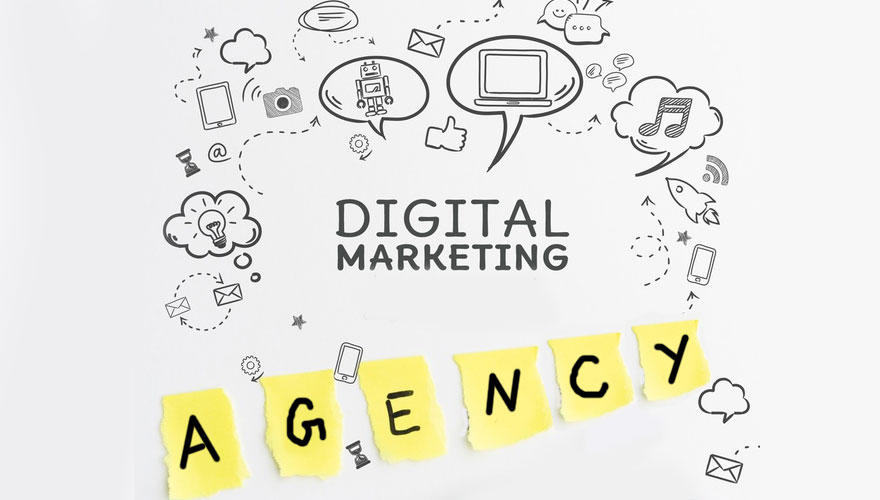 Questions to ask before hiring Top Digital Marketing Agency
