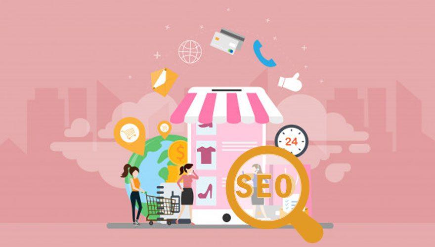 Avoid SEO Disaster in an E-commerce platform migration