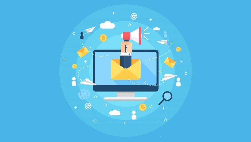 Email Marketing Stategies