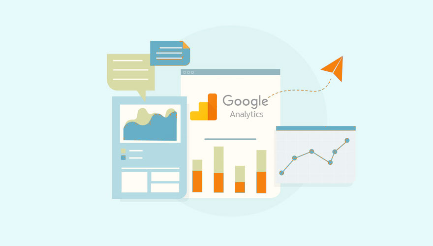 hire google analytics consultants and boost up your business