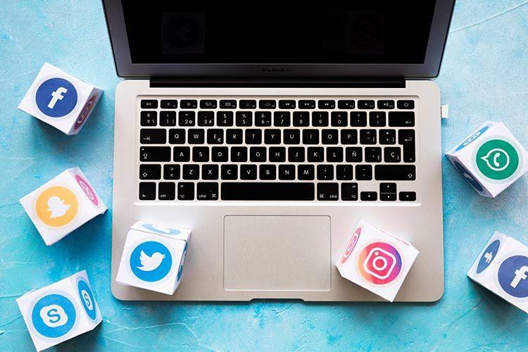 tips to grow your social media