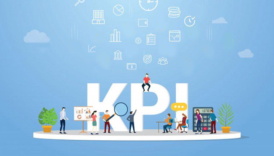 SEO KPI for measuring SEO Performance