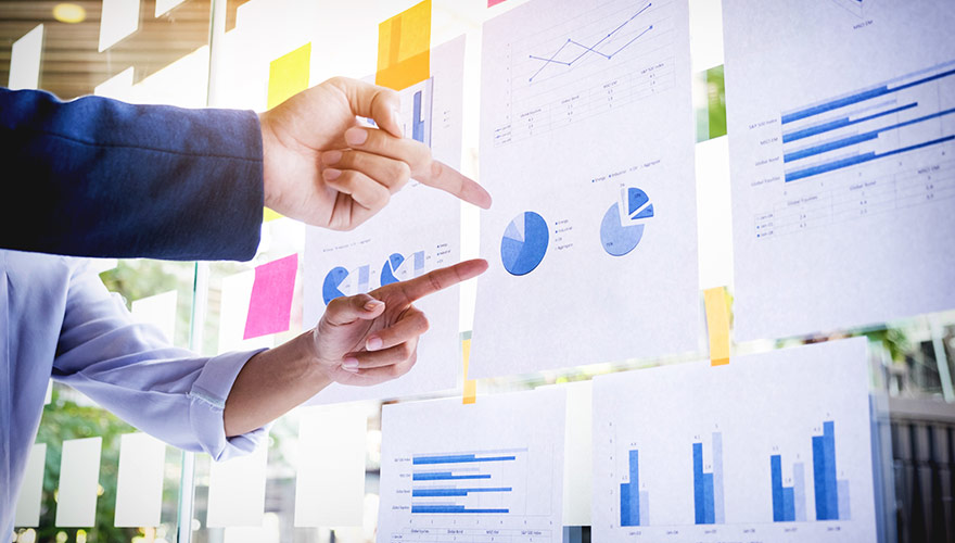Why to keep track of your Business Indexed Pages