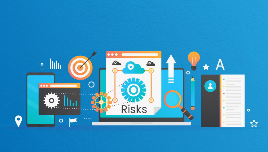 SEO risks to take and avoid