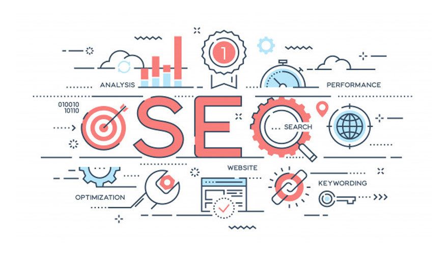 SEO Negotiation to win the Business side of SEO