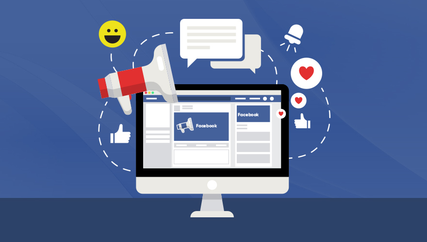 Facebook chatbots can help you grow your business