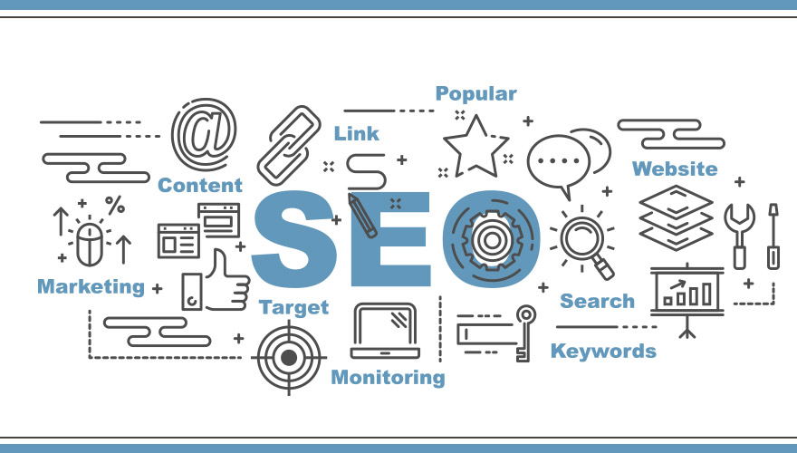 Tools that every SEO Company Should Use