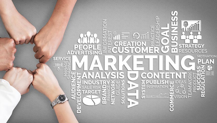 Reasons why your Business needs Digital Marketing agency