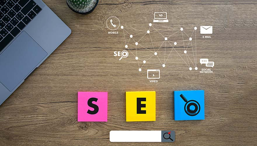 Signs You Have Chosen The Right SEO Services Company India