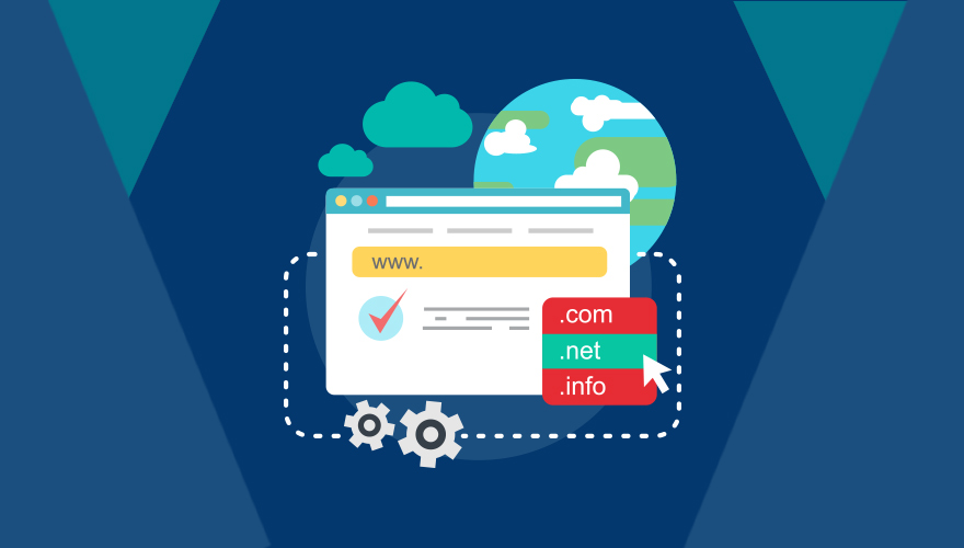 tips to improve the domain authority of your websites