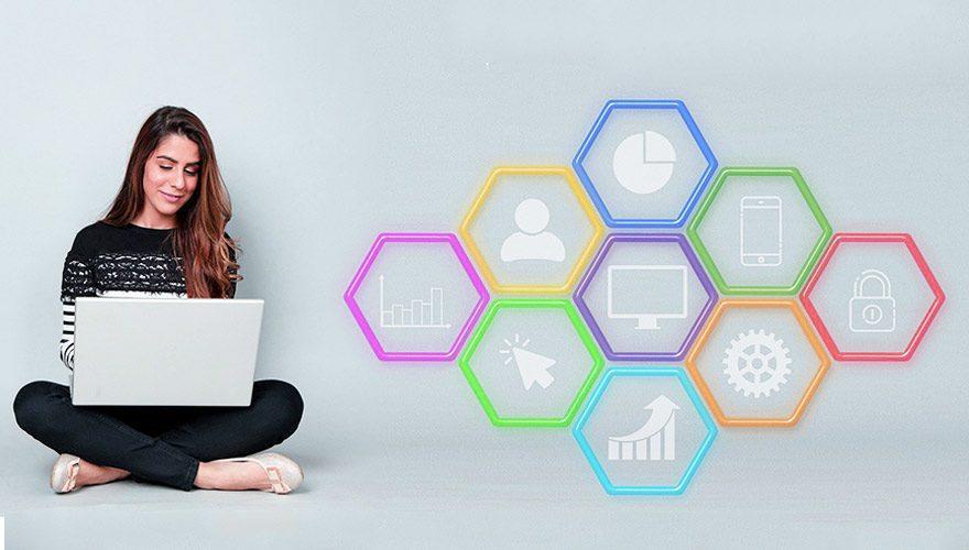 impressions in Digital Marketing