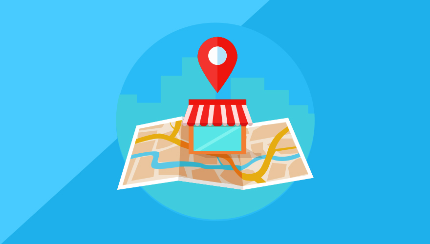 why to choose local SEO services for your website