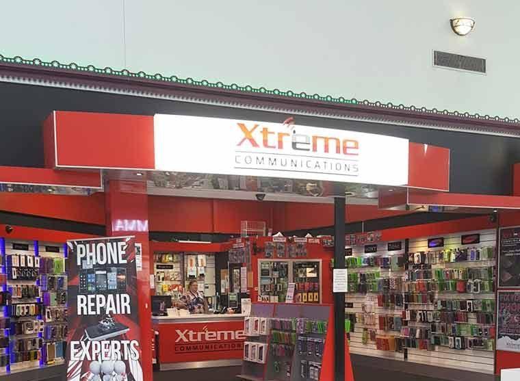 Xtreme Communication