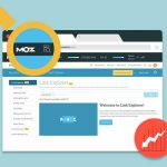 moz page authority 2.0