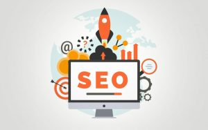 ATTACHMENT DETAILS 10-SEO-Trends-for-2021How-to-Get-on-Top-of-Google-Search