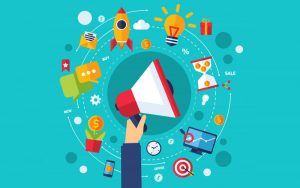 5-steps-to-choosing-the-right-digital-marketing-agency-in-the-usa-2021