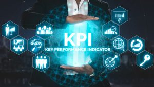 KPIs for PPC Campaign