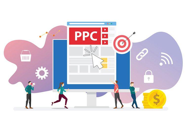 Perfect PPC ads copy